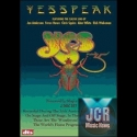 yesspeak 35th anniversary (2 DVD IMPORT ZONE 2)