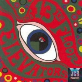The Psychedelic Sounds Of (2CD)