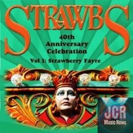 40th Anniversary Celebration (2 CD)