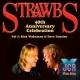 40Th Anniversary Célébration Vol 2 (2 CD)