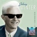 Beginnings'60-67 (2CD)