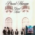 Grand Hôtel (remastered * + 2 bonus tracks)