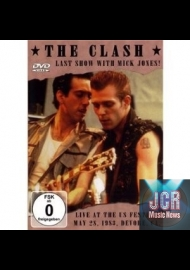 US Festival, Devore, CA, 83 (DVD IMPORT ZONE 2)
