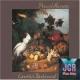 Exotic Bird & Fruit (remastered + 2 bonus tracks)