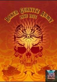 Live 1975 (DVD IMPORT ZONE 2)