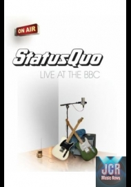 Live At The BBC (DVD IMPORT ZONE 2)