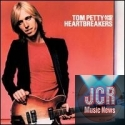 Damn the Torpedoes (Deluxe Edition, 2CD)