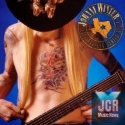 Live Bootleg Series 7 [Original recording remastered]