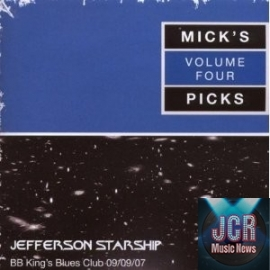 Bb Kings Blues Club, Ny, 2007 (3CD)
