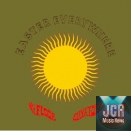 Easter Everywhere [Deluxe Edition, Limited Edition, Original recording remastered]