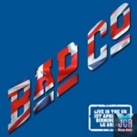 Live At Birmingham NEC 01.04.2010 (3CD)