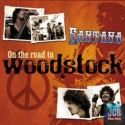 On The Road To Woodstock (2CD)