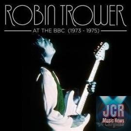 At the BBC 1973-1975 (2CD)