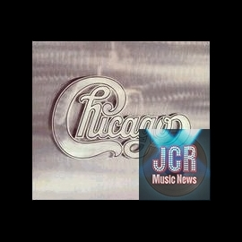 chicago 2 (remasterise + 2 bonus tracks)