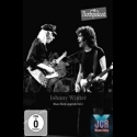Rockplast - Legends Volume 3 (DVD IMPORT ZONE 2)