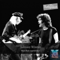 Rockpalast: Blues Rock Legends Volume 3 (2CD)