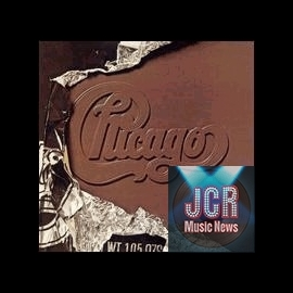 chicago 10 (remasterise + 2 bonus tracks)