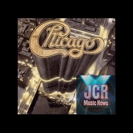 chicago 13 (remasterise + 2 bonus tracks)