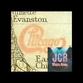 chicago 14 (remasterise + 2 bonus tracks)