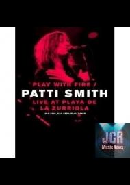 Live At Playa De La Zurriola (DVD IMPORT ZONE 2)