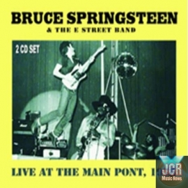 Live At The Main Point (2CD)