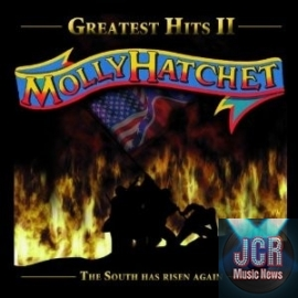 Greatest Hits Vol. II (2CD)