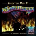 Greatest Hits Vol. II (2CD)