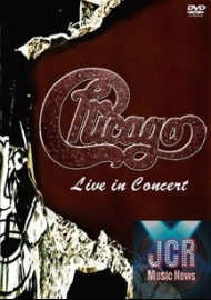 Live In Concert 1993 (DVD IMPORT ZONE 2)