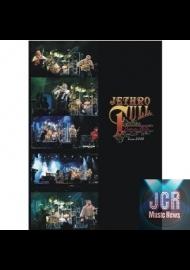 Passion Flute Live 1986 (DVD IMPORT ZONE 2)