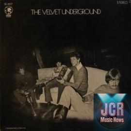 The Velvet Underground (Vinyl 180 Gram)