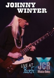 Live Rockpalast 1979 (DVD IMPORT ZONE 2)