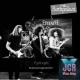 Rockpalast: Krautrock Legends Vol.1 (2CD)