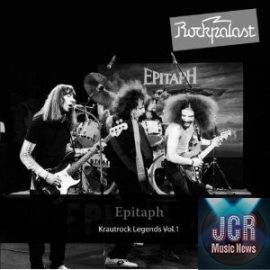 Rockpalast: Krautrock Legends Vol.1 (2CD)