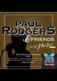 Live At Montreux 1994 (DVD IMPORT ZONE 2)