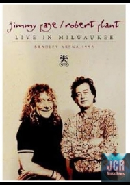 Live in Milwaukee