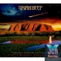 Official Bootleg,Vol.4-Live Brisbane,Australia '11 (2CD)