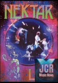 live 2002 (DVD IMPORT ZONE 1)