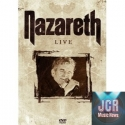 Live (DVD IMPORT ZONE 2)