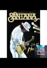 Live At Montreux 2011 (DVD IMPORT ZONE 2)