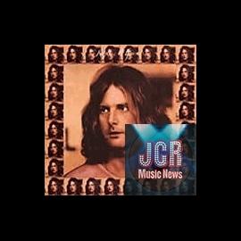 roger mcguinn (remastérisé + 2 bonus tracks)