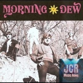 No More, 1966-1969