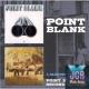 Point Blank & Second Season