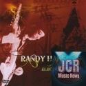 Electric Church (DVD IMPORT ZONE 2)