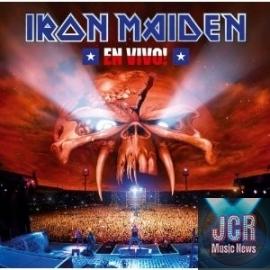En Vivo! Live 2011 (2CD)