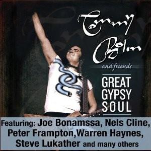 Great Gypsy Soul (2CD)