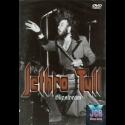Slipstream Live 1977 (DVD IMPORT ZONE 2)