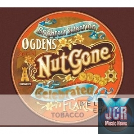 Ogden's Nut Gone Flake (Deluxe Edition)