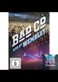 Live At Wembley 2010 (DVD IMPORT ZONE 2)