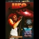 The Misdemeanour Tour the Apollo Theatre, Oxford in 1985 (DVD IMPORT ZONE 2)