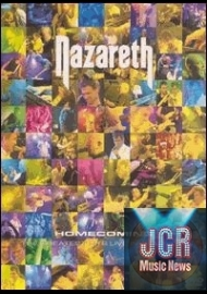 homecoming-the greatest hits live in glasgow (DVD IMPORT ZONE 2)